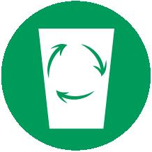 Analisi e campionamento rifiuti