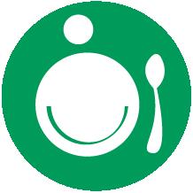 Analisi e campionamento alimenti